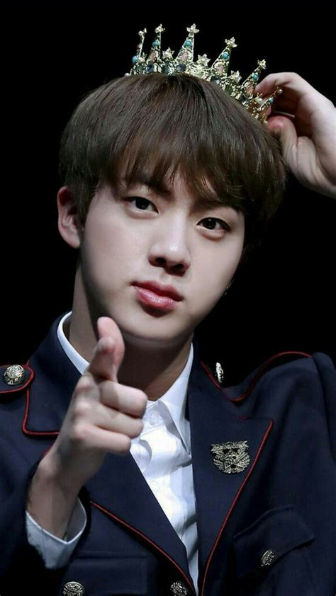 wallpaper jin bts jin lockscreen bts kim seokjin wallpaper bts