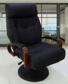 living room sofa armchair 360 swivel lift chair recliners