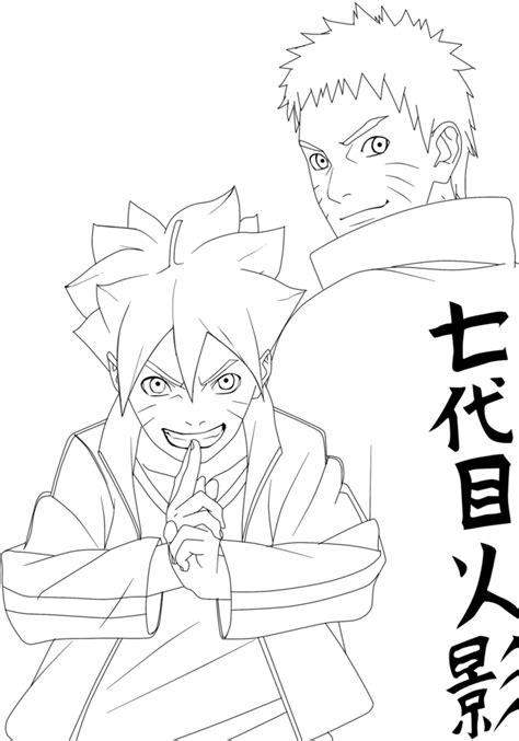 theme line naruto naruto sasuke and sakura wallpaper gallery