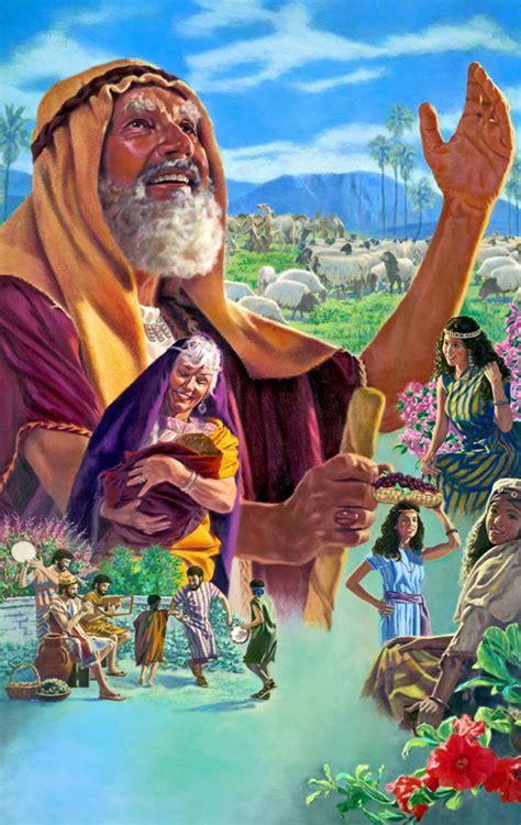 imagenes biblicas de job el modo de vida que le agrada a dios biblioteca en l 205 nea