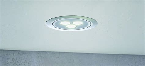 Spot Pour Plafond by Spots Led Pour Faux Plafonds Bat Blanc Neutre