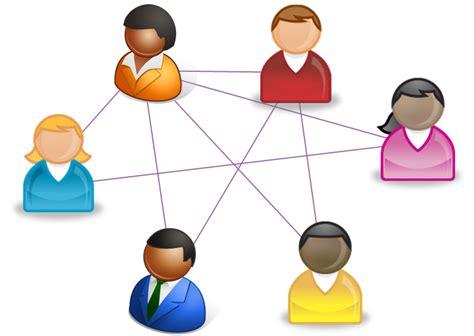 imagenes de organizaciones inteligentes mundoknowmad de organizaciones jer 193 rquicas a