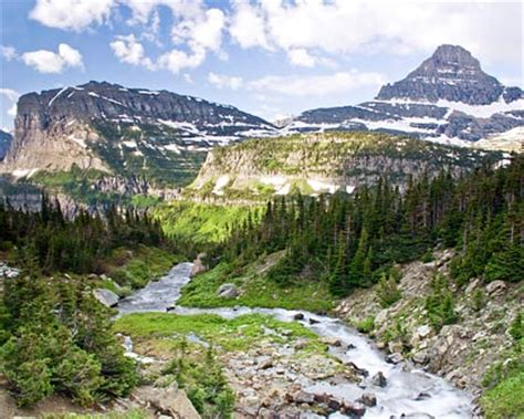 montana vacation packages montana travel deals