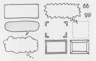 sketchnoting 101 how to create awesome visual notes ux