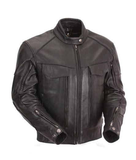 perforated leather motorcycle jacket zingex perforated motorcycle jacket leather4sure