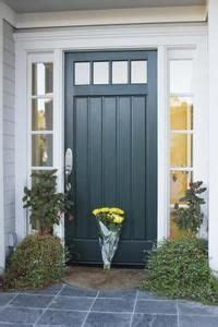 front door colors for beige house 1000 images about front door ideas on pinterest front