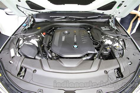 bmw 5 engines 2017 bmw 5 series g30 details surface rendering