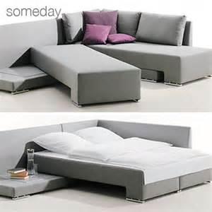 big lots sofa bed big lots sofa beds quotes