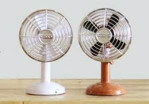 Small Table Fan With Battery Vintage Wood Grain Table Fan Liftable And Lowerable Small