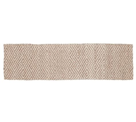 is a jute rug soft clark two tone soft jute rug pottery barn
