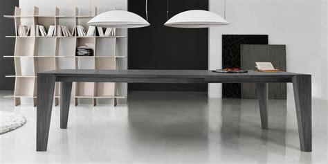 sedie offerte on line tavoli e sedie offerte on line 28 images vendita sedie