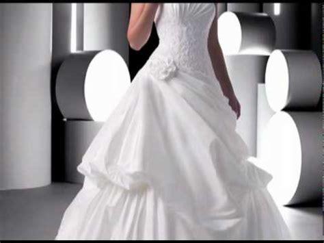 Jamaican Wedding Attire by Weddings Jamaica Wedding Attire