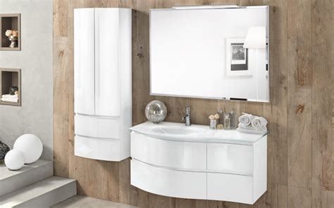mondo convenienza bagno moderno bagni moderni mondo convenienza
