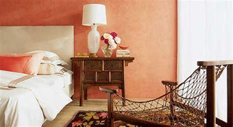 20 charming coral peach bedroom ideas to inspire you rilane 20 charming coral peach bedroom ideas to inspire you rilane