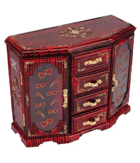 Vanity Box Buy by Tuelip Jewellery Vanity Box Buy Tuelip Jewellery
