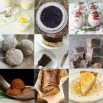 Paleo Sugar Detox Dessert Recipes by Where Do Sugars Fit On A Healing Diet
