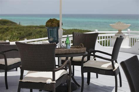 outdoor dining furniture sets antique paint for outdoor furniture dining sets all home decorations