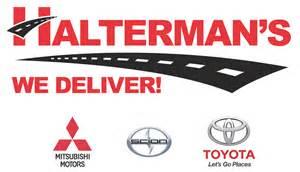 Halterman Toyota Espn Radio Of The Lehigh Valley