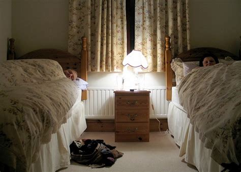 couples who sleep in separate rooms airtalk 174 is sleeping apart for couples poll 89 3 kpcc