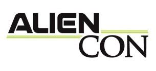 Aliencon Sweepstakes - alien con a e networks and the history channel want you to live the quot ancient aliens