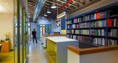 san juan school of interior design alvarez diaz villalon s leed platinum office is a green