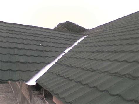 Baja Ringan Genteng Metal jasa kontruksi rangka atap baja ringan sni bergaransi dan