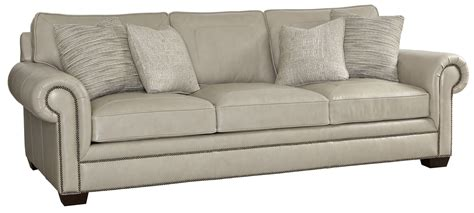 bernhardt furniture sofa bernhardt ellis sofa bernhardt sofa construction aecagra