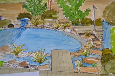Charmant Salon De Jardin En Beton #5: dsc_0085.jpg
