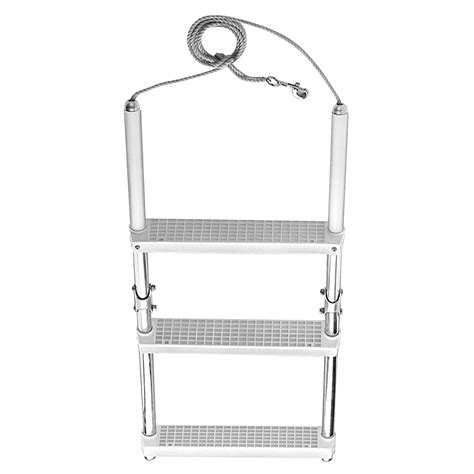 boat ladder reviews best rated in boat ladders helpful customer reviews