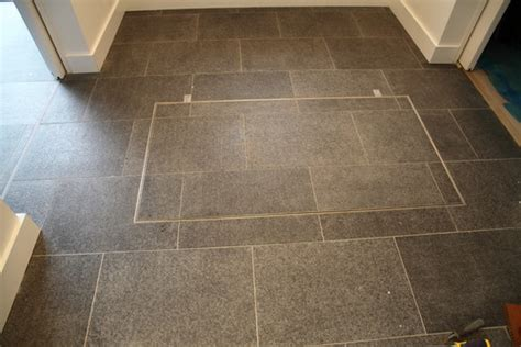 Stone Wall Tiles For Living Room basement floor access door electronically operated