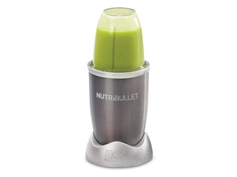 Detox Smoothies For Nutribullet by Glowing Nutriblast Delectable Detox Smoothie Saloni