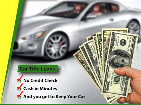car title loans  easy    credit    bad