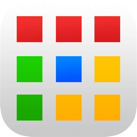 launcher app edtechteacher the magic of the chrome app launcher from