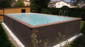 piscina fuori terra offerte home piscine fuori terra piscine fuoriterra autoportanti