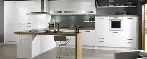 Kitchen Designer Edinburgh Kitchen Designer Edinburgh Conexaowebmix