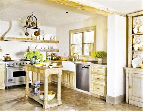 small country kitchen design ideas best country kitchen design roy home design