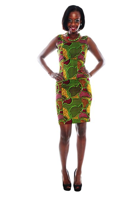 pattern african dress african dress patterns pictures to pin on pinterest