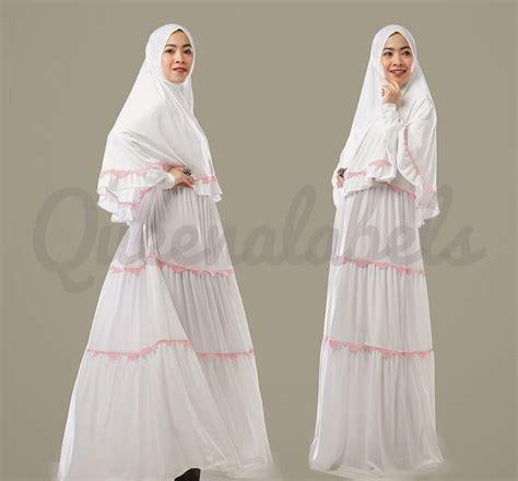 Gamis Baju Wanita Muslimah Busana Muslim Syari Kr Kaftan Brukat Raisa 1 kami pemborong baju korean taiwan termurah dalam the knownledge