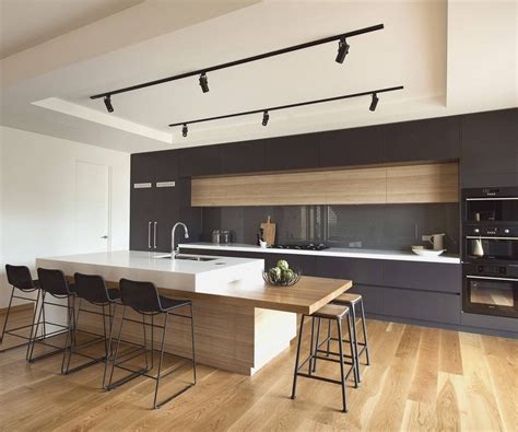 home styles kitchen island with breakfast bar in black ebay enchanting kitchen home styles kitchen island and
