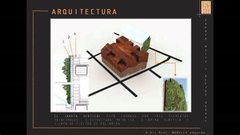 Make A Floorplan caixa forum madrid herzog amp de meuron ucv fau ude