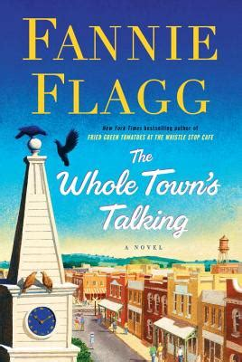 elsie s story chasing a family mystery books the whole town s talking