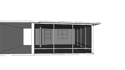 screen room roof panels composite roof screen room