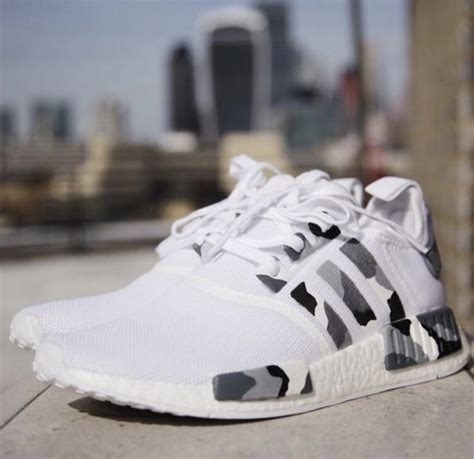 Nike Adidas Nmd 2 best 25 adidas nmd ideas on white adidas