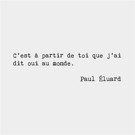 how to say bed in french les 25 meilleures id 233 es concernant eluard sur pinterest