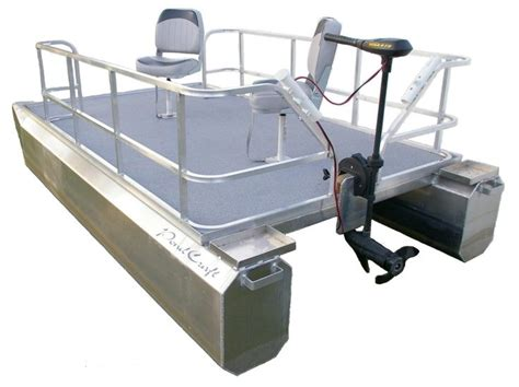 small pontoon boats for sale in wisconsin best 20 mini pontoon boats ideas on pinterest small