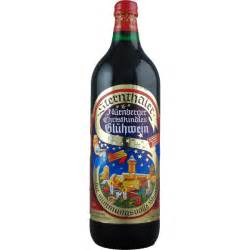 Fruit And Cheese Baskets Gluhwein Christkindles Litre From Sandhams Wine Wine Merchants Lincolnshire