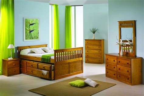 pop up trundle beds for adults pop up trundle beds for adult big loft bed design pop up trundle beds for adults