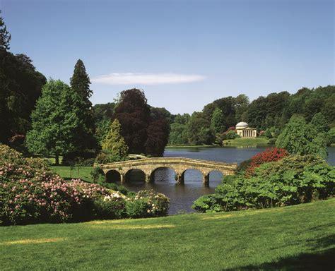 jardin paisajista ingles jardin paisajista elegant jardines de ensueo i with
