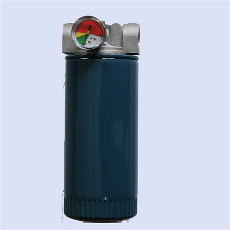 hydraulic filter housing low pressure hy pro hydraulic oil separator filter housing buy oil water separator