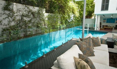 crystal pools servicing  greater sydney area andrew